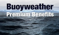 Discover Premium Benefits