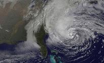 Buoyweather Marine Weather Analysis