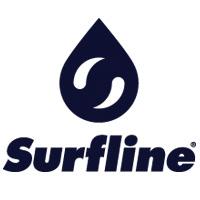 surfline com global surf reports surf forecasts live surf cams