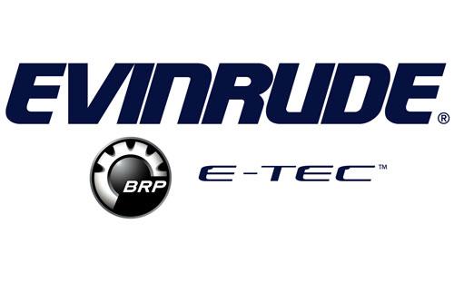 Brp Announces E Tec Promotion Fishtrack Com