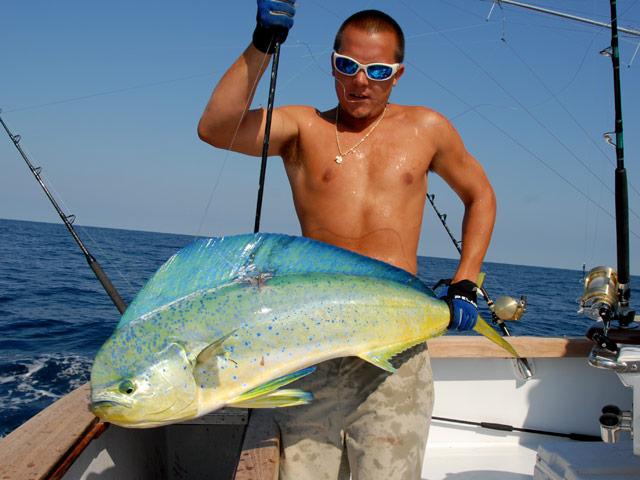 Fishing virginia beach virginia fishtrack com for Va beach fishing