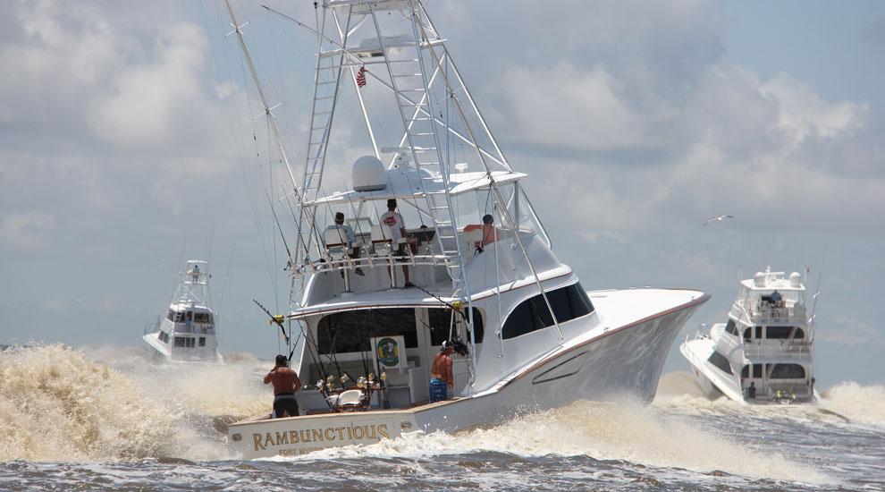 Big fish in biloxi at the mississippi gulf coast billfish for Fishing in biloxi ms