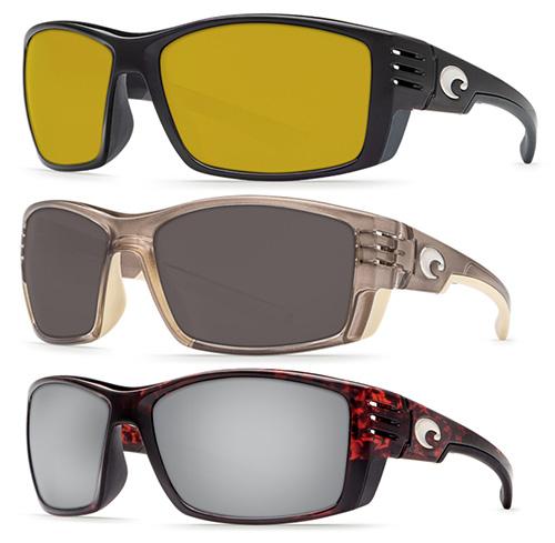 daf77c7d2c456 New Gear  Costa s Cortez Sunglasses