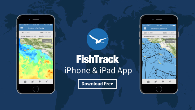 How to track a mobile phone number australia top 3 spy for Fish tracker app