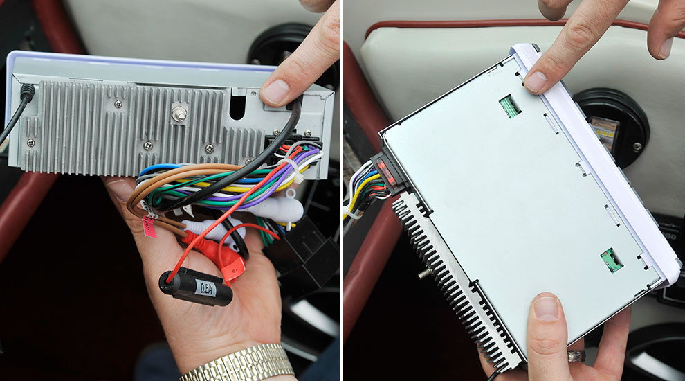 Fusion_Install_04 Radio Wiring Diagram Chaparral on