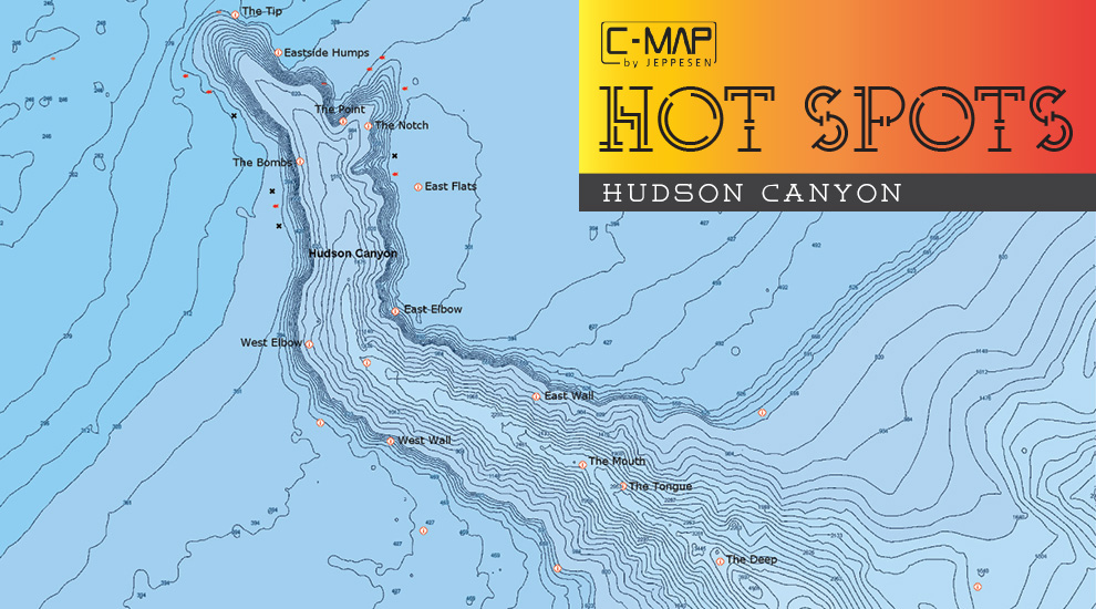 hudson river st lawrence maps image collections