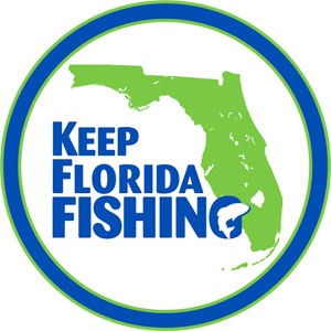 Deep sea fishing features and charts fishtrack com for How much does a fishing license cost