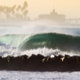 FORECAST How Can SoCal Get Southeast Swells?