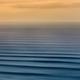 FORECAST SURFLINE OFFSHORE SWELL TUTORIAL