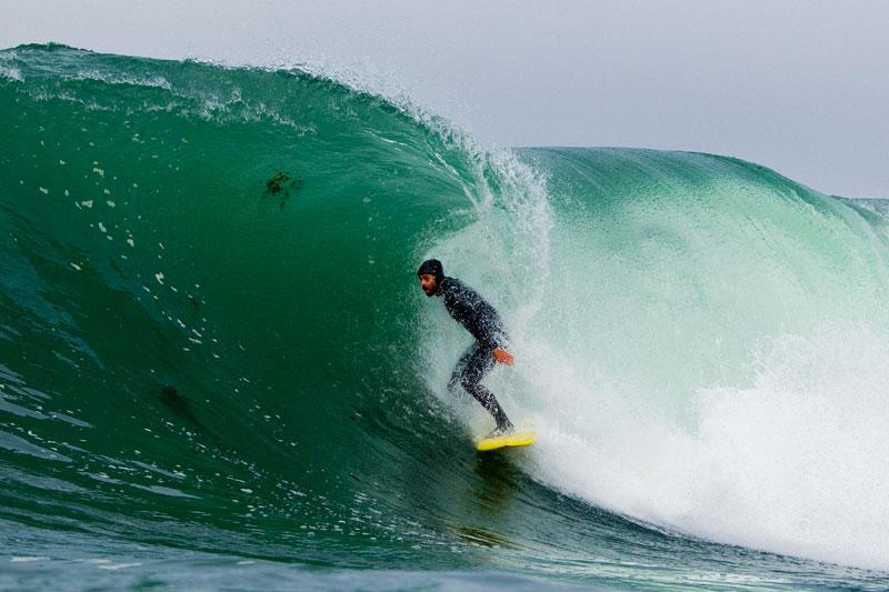 d3d4dc117 Patagonia Wetsuits | Wetsuit Buyers Guide | SURFLINE.COM