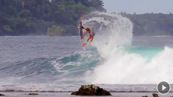 mavericks surf report surfline