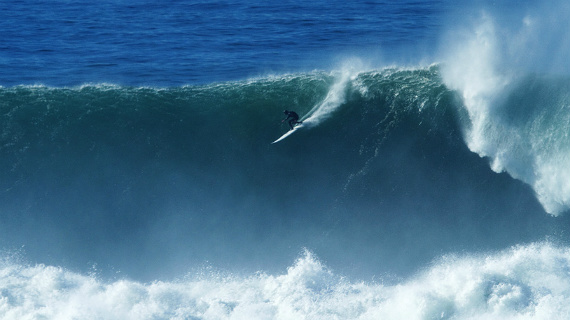 Mavericks surf contest live cam