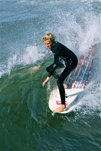 billabong five forces Market 2018 opportunities and share: quiksilver, billabong, o'neill and rip  curl  5 cost, price, gross and gross fiscal analysis of wetsuits by regions,   competition with the assistance of porter's five forces analysis.