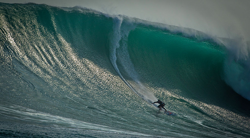 i cdn surfline com on