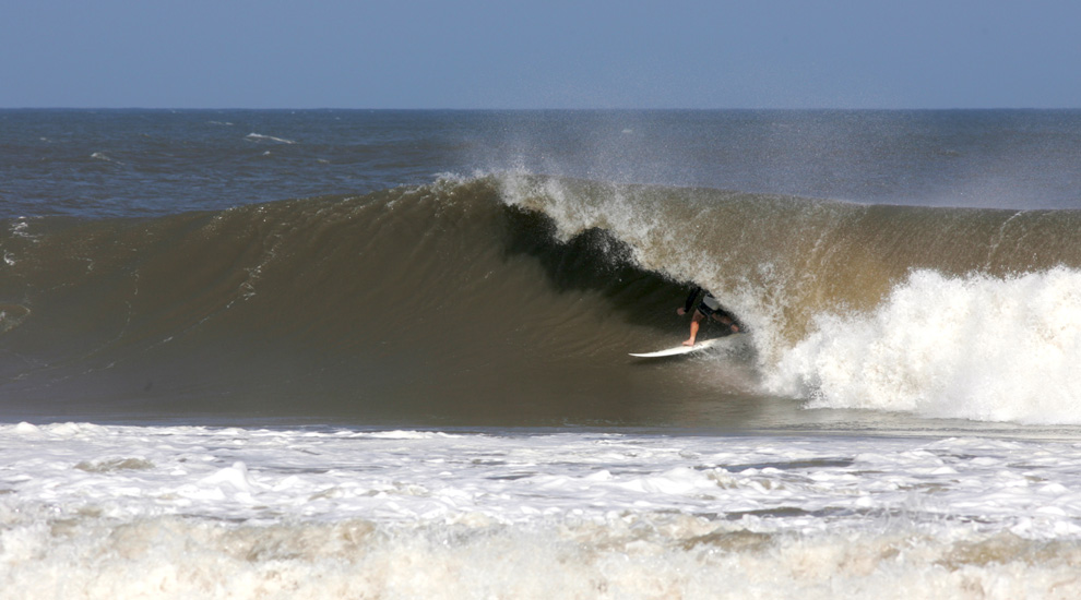 Image Gallery Obx Surf