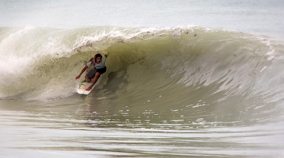 Fall Out Surfline Com