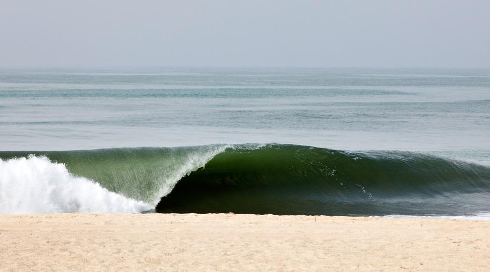 Summer S Over Now Let S Surf Surfline Com