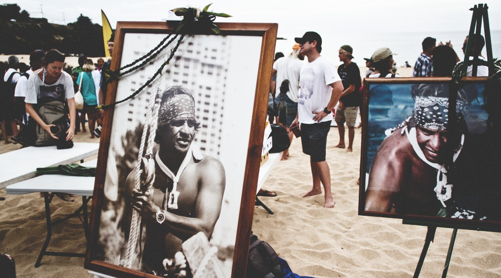 eddie aikau essay Eddie aikau foundation, honolulu, hawaii 2,605 likes 27 talking about this 85 were here the foundation strives to inspire people to develop a.
