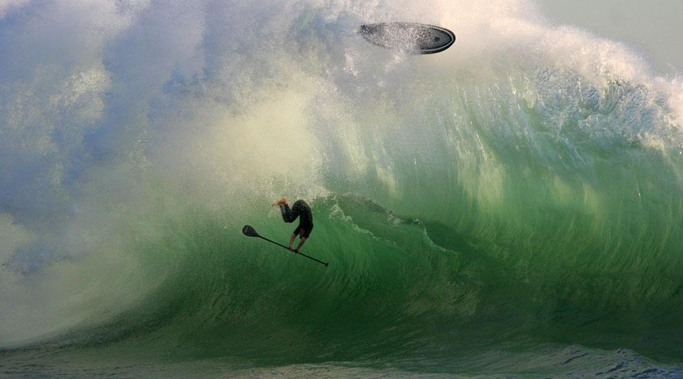 Surfline Morro Bay Beach For Sunday