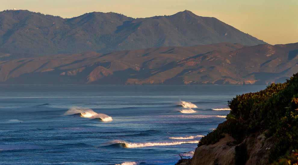 MID-WINTER WONDERLAND | SURFLINE COM