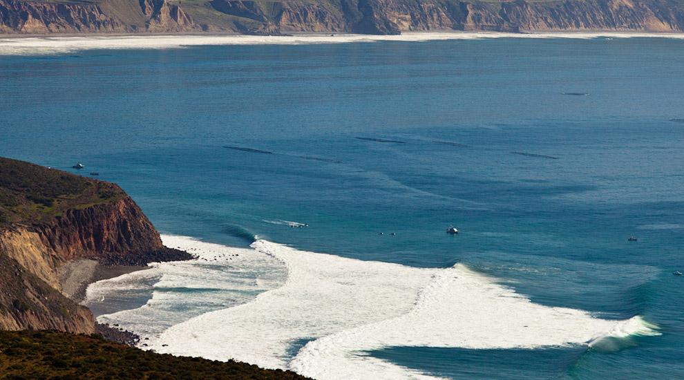 Best Bet Northern Baja Surfline Com