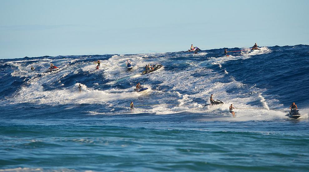 photo de surf 11666