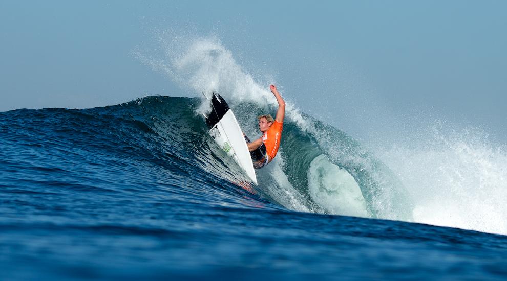 photo de surf 11979