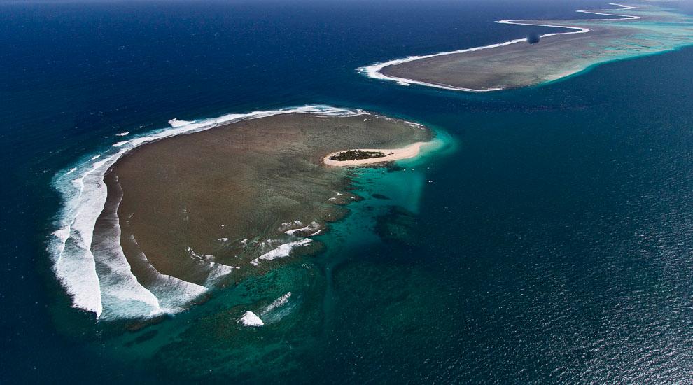 Image result for fiji surf reef