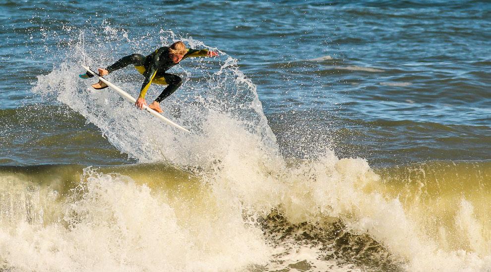 Early Drop Surfline Com