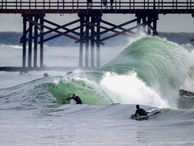 seal beach single guys Page 2   find your dream single family homes for sale in seal beach, ca at realtorcom® we found 145 active listings for single family homes see.