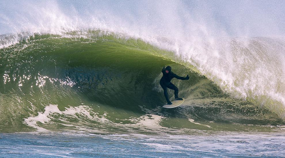 kelly murphy surf