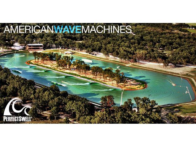 how to make a wave machine