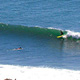 SURF NEWS SURFLINE LAUNCHES NEW NORTH LOS ANGELES AND SAN DIEGO HD SURF CAMS