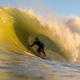 SURF NEWS SPOT CHECK: SOUTH BEACH MIAMI
