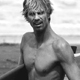SURF NEWS LOW PROFILE: SHANNON