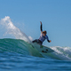 SURF NEWS CONNER COFFIN WINS RINCON CLASSIC