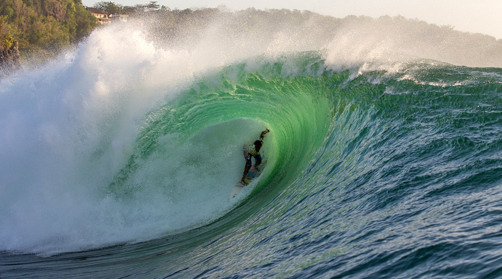 best bet april 2015 bali surfline com