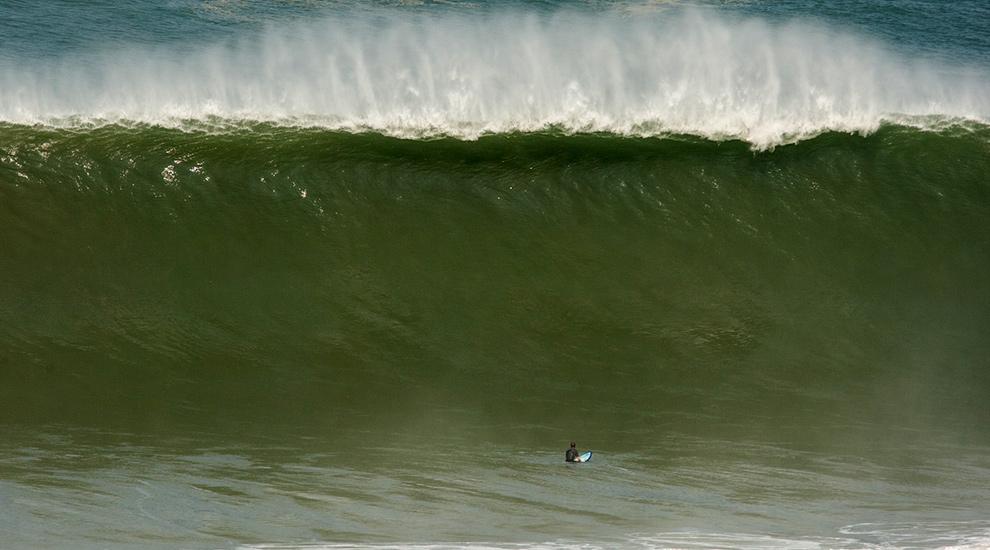 photo de surf 16078