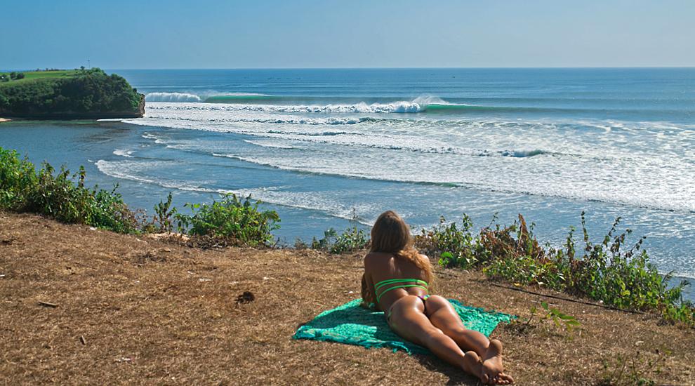photo de surf 16423