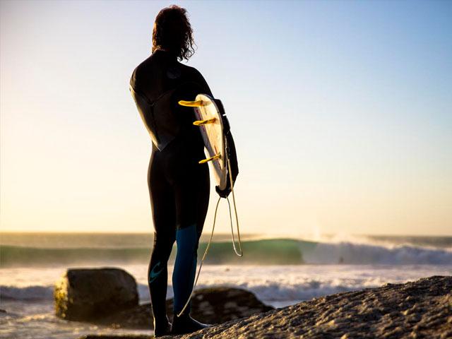 jordy smith surfboard