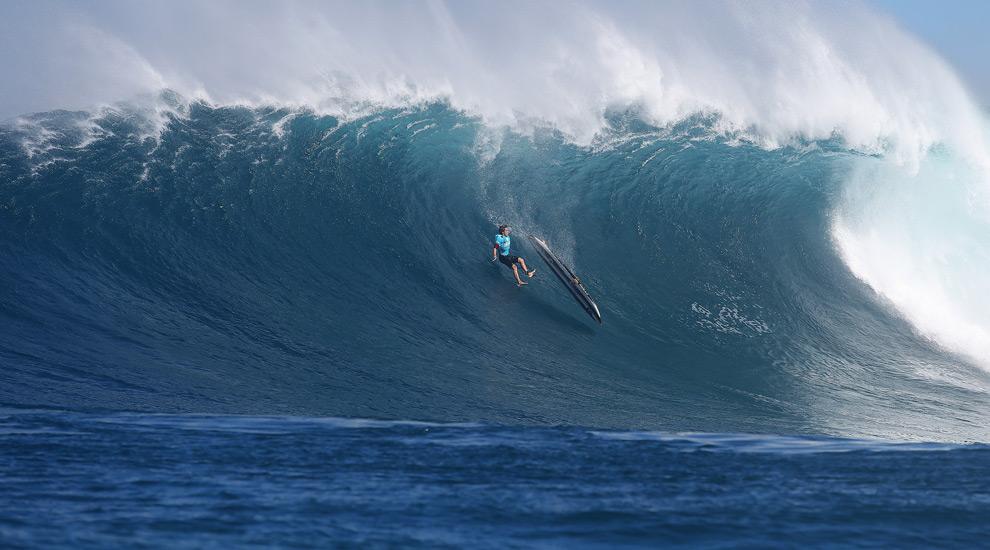 jaws surf meet december 2015