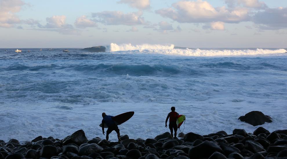 photo de surf 17455