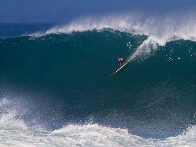 The Eddie Might Still Go Surfline Com