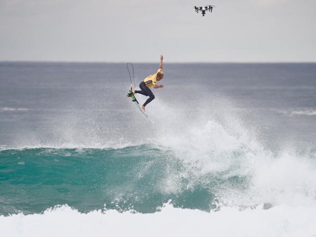 surfline image 2016