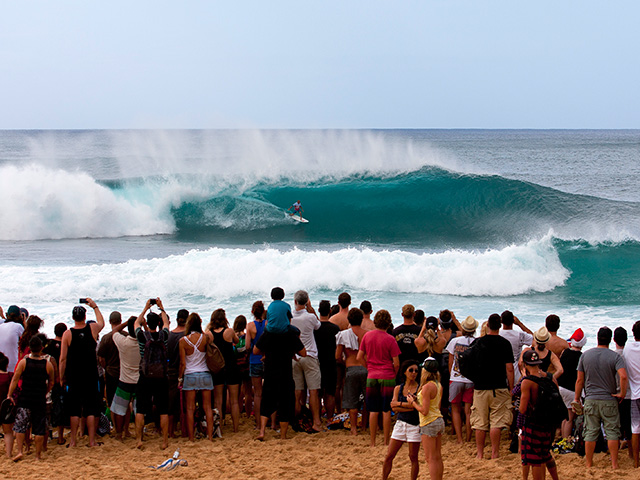 229a366fae It s Officially Official  No Pipe Masters in 2019