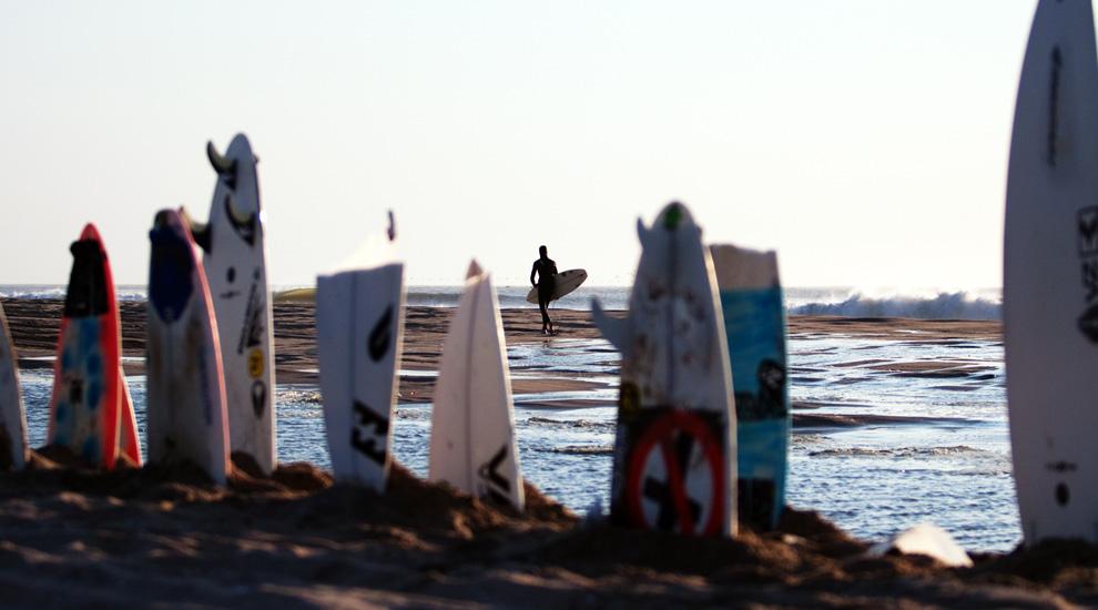 photo de surf 15164