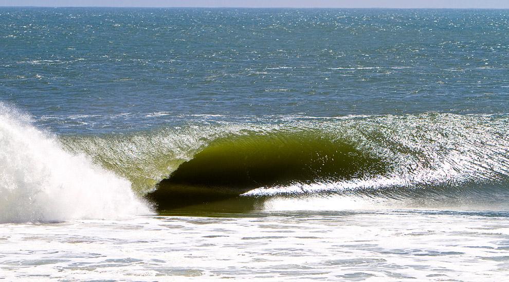photo de surf 15162
