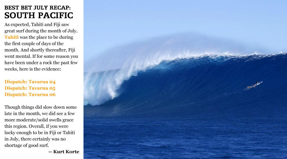 Uluwatu Surfline Com Travel