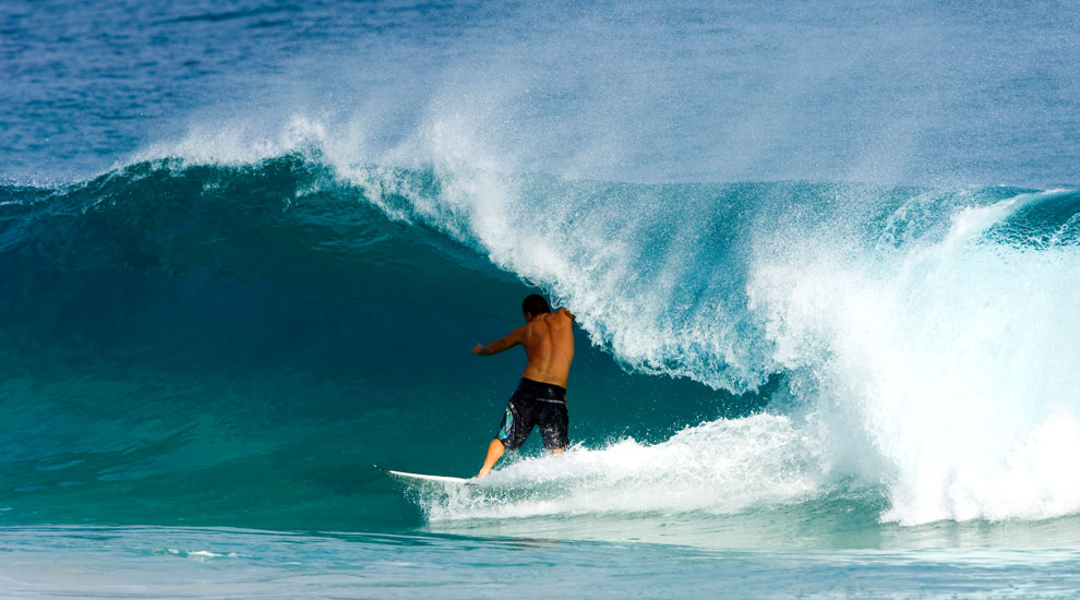 BEST BET NOVEMBER CARIBBEAN  SURFLINECOM