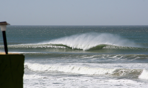 Baja Malibu Travel Guide And Directory Surfline Com